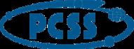 Zespół usług eGovernment PCSS e-Government